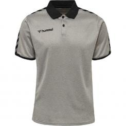 Authentic Functional Poloshirt
