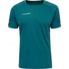 Authentic Trainingsshirt