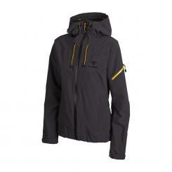 Classic Bee 3 Layer Jacket Damen