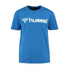 Classic Bee T-Shirt Herren