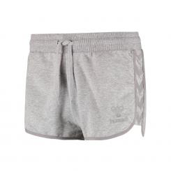 Classic Bee Tech Short Damen