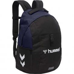 Core Rucksack mit Ballfach