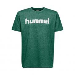 Go Logo T-Shirt