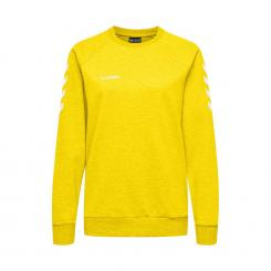 Go Sweatshirt Damen
