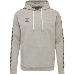 Move Classic Hoody Kinder