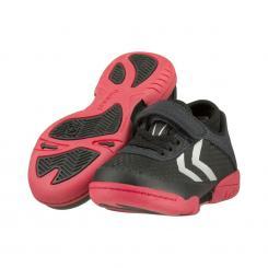 d7199188001026 Hummel. Root Play Velcro Kinder