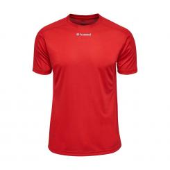 Runner T-Shirt Kinder