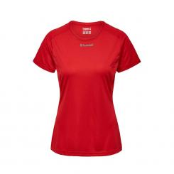 Runner T-Shirt Damen