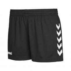 Short Core Damen