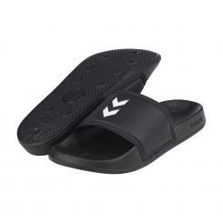 Sport Slipper