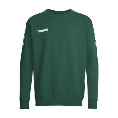 Sweatshirt Core Kinder