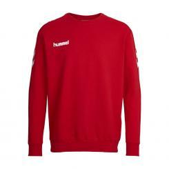 Sweatshirt Core Herren