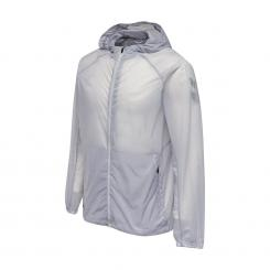 Tech Move Functional Light Weight Jacke