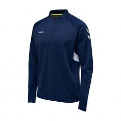 Tech Move Half Zip Sweatshirt