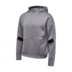 Tech Move Poly Hoodie