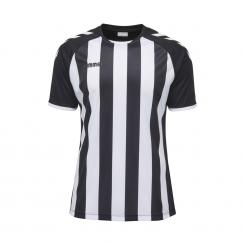 Trikot Core Striped Kurzarm Herren