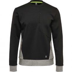 Tropper Sweatshirt