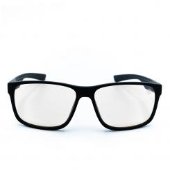 Flatland Sonnenbrille