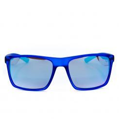 Hebi Sonnenbrille