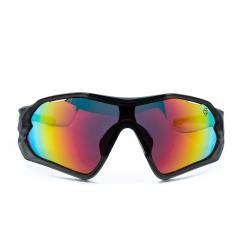 Iron Sonnenbrille