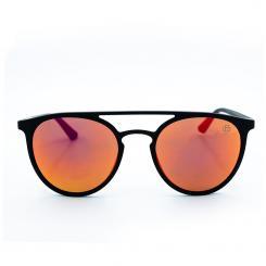 Monti Sonnenbrille