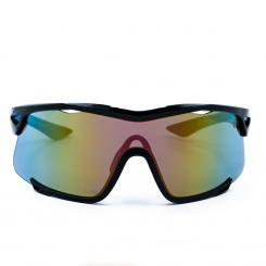Victory Sonnenbrille
