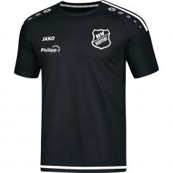 BV Rentfort Trainingsshirt
