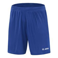 BW Fuhlenbrock Short