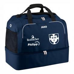 BW Fuhlenbrock Sporttasche