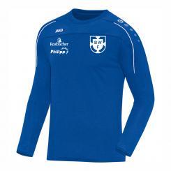 BW Fuhlenbrock Sweatshirt