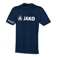 BW Fuhlenbrock T-Shirt Promo