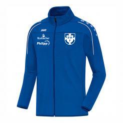 BW Fuhlenbrock Trainingsjacke
