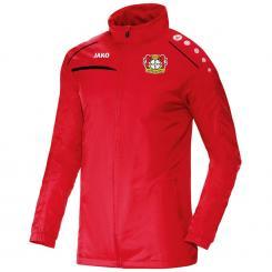 Bayer 04 Leverkusen Allwetterjacke 2019/2020 Herren