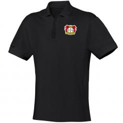 Bayer 04 Leverkusen Polo Team Kinder
