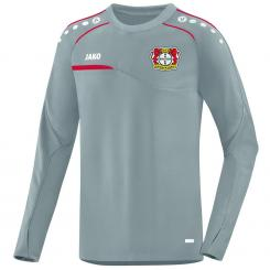 Bayer 04 Leverkusen Sweatshirt 2019/2020 Herren