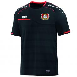 Bayer 04 Leverkusen T-Shirt 2019/2020 Herren