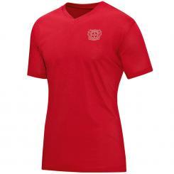 Bayer 04 Leverkusen T-Shirt Premium Herren