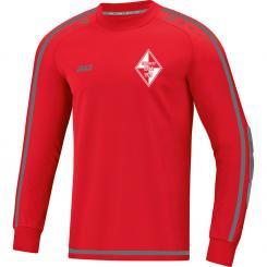 Eintracht Erle TW-Jersey Goali
