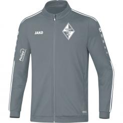 Eintracht Erle Trainingsjacke