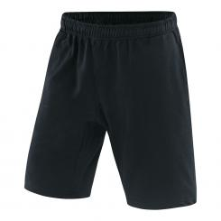 Joggingshort Classic Team Kinder