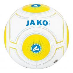 Light 3.0 Trainingsball