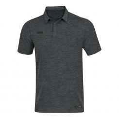 Polo Premium Basics Herren