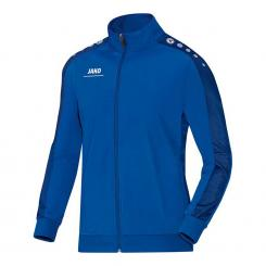 Polyesterjacke Striker Kinder