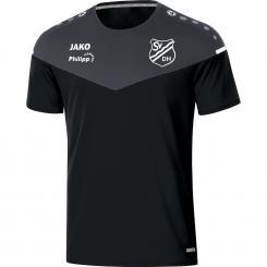 SV Dorsten-Hardt T-Shirt Champ 2.0