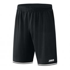 Short Center 2.0 Herren