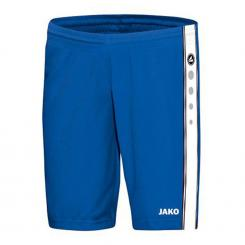 Short Center Herren