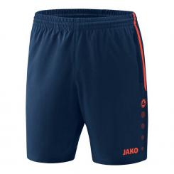 Short Competition 2.0 Herren
