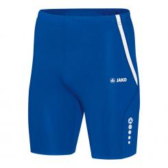 Short Tight Athletico Damen