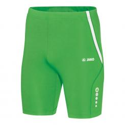 Short Tight Athletico Kinder