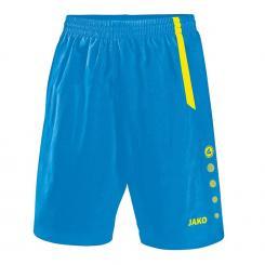 Sporthose Turin Herren